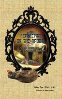 Reflecting_on_the_Ra_Cover_for_Kindle