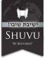 SHUVU logo