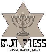 MJR Press