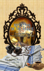 Reflecting on the Rabbis cover